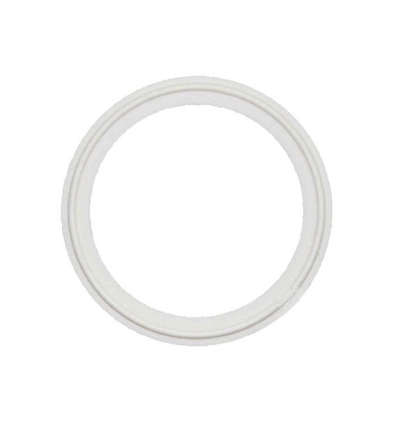 Прокладка силиконовая под кламп 2 (clamp) дюйма для самогонных аппаратов