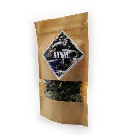 Анчан (синий Тайский чай) | Моно набор