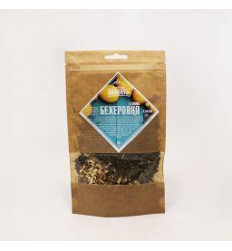 Бехеровка LEMOND | Набор трав и пряностей