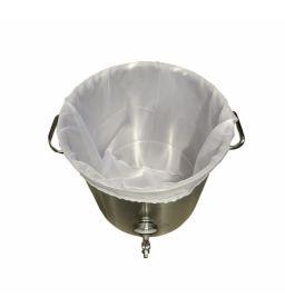 Мешок для затирания солода 45 на 62 см плотность 100