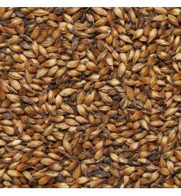 Солод Карамельный Венский / Caramel Vienne, 40-70 EBC (Soufflet),1 кг
